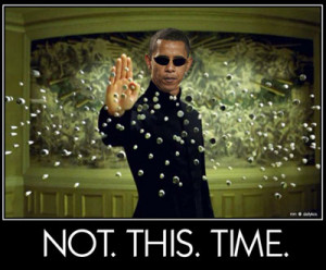 obama funny quotes