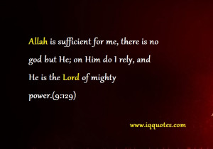 islamic-quotes-in-english (3)