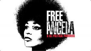 020413-celebs-free-angela-davis-movie.jpg