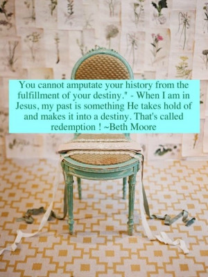 ... Quotes, Beautiful Quote, Scripture Thoughts Quotes, Call Redemption