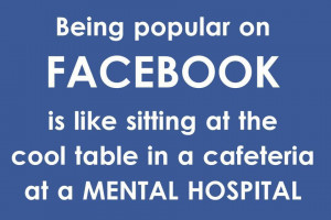 Very Funny Fb Quotes. QuotesGram
