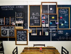 Sad Forever Alone Quotes Hd Shuk Mun Handmade Story Cafe Damai Point ...