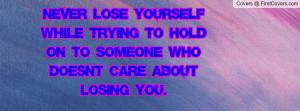 never_lose_yourself-57670.jpg?i