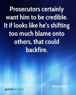 Shifting Quotes