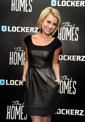 Chelsea Kane Married Might Be Related