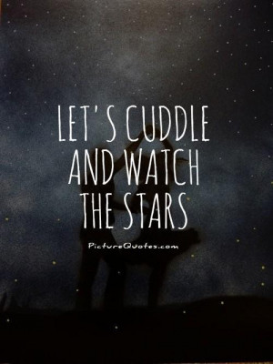 Cuddle Quotes Image Search...