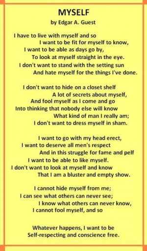 Poem -