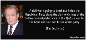 quote-a-civil-war-is-going-to-break-out-inside-the-republican-party ...