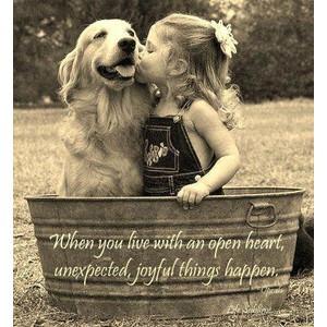 Oprah Quotes open heart joyful happen Online Free Quotes Collection