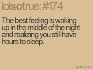 funny, funny quotes, life, lolsotrue, quotes, sleep, tennagers, true ...
