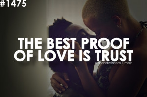 Wiz khalifa,Amber rose,Wizdom,Kush,True love,Quotes - inspiring ...