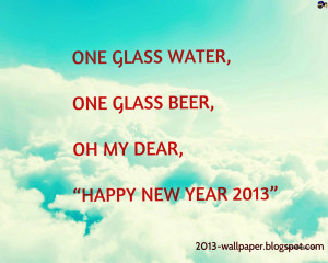 happy-new-year-2013-sms-quotes-wallpaper(2013-wallpaper.blogspot.com)