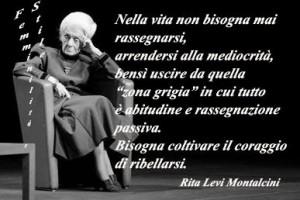 Rita+Levi+Montalcini.jpg