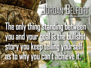Goal quotes,goals setting quotes & quotes on goal