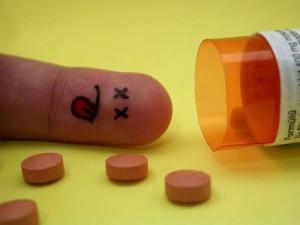 Drug Treatment Help