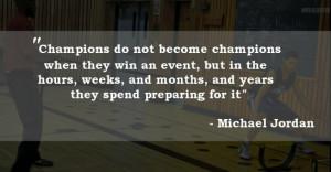 Basketball Coach Quotes