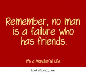 ... more friendship quotes success quotes motivational quotes love quotes