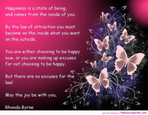 Quotes and Sayings about Happiness by Thomas Jefferson