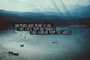 ... quotations image quotes typography sayings text photography miles away