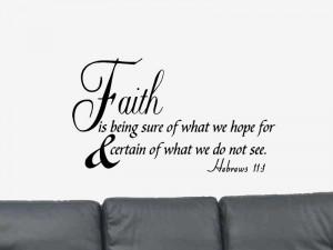 commitment faith hope love photo of hope faith love bible