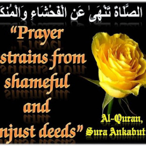 nice islamic quotes we have collected a collection of some nice ...