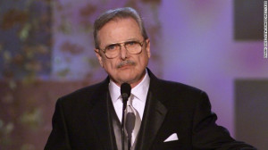 Mr. Feeny's coming to 'Girl Meets World' – The Marquee Blog - CNN ...