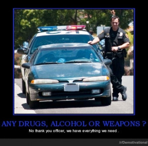 police officer quotes funny police officer quotes inspirational police ...