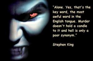 Vampire famous quotes 2