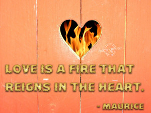Love-Quotes-Wallpaper-4