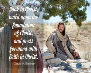 Look-to-Christ-David-A-Bednar-CH.jpg
