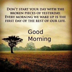 mpi quotes goodmorning life monday mondayblues morning morningquotes ...