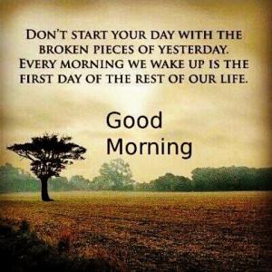 mpi quotes goodmorning life monday mondayblues morning morningquotes ...