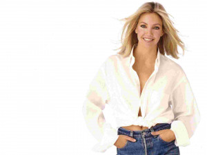 heather locklear 80s poster heather locklear 2013 heather locklear two ...
