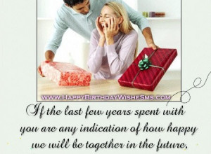 wife birthday quotes romantic wife birthday wish quotes wife birthday