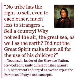 tecumseh_quote