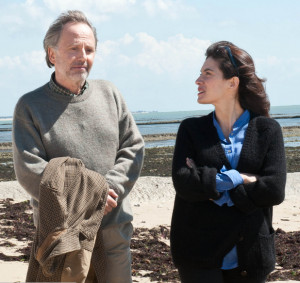 Fabrice Luchini Pictures