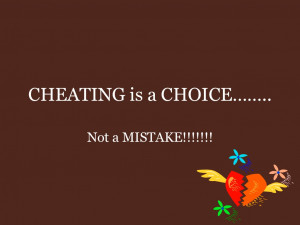 cheating husband 300x225 He Cheated on You Now What? How to Deal with ...