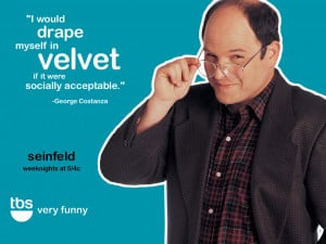 Seinfeld TBS