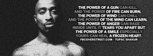 ... Can Heal Tupac Shakur Quote Ask For Forgiveness Tupac Shakur Quote