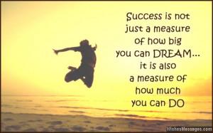 Good Morning Quotes Inspirational Good Morning Messages: Motiv