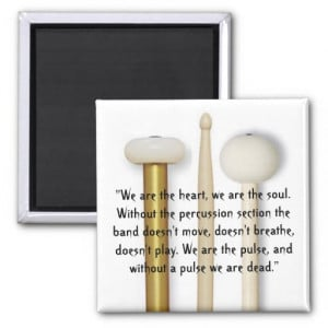 Pix For > Funny Drumline Quotes