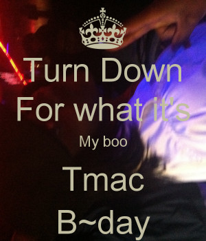 Turn Down For What Funny Memes