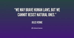 Jules Verne Quotes