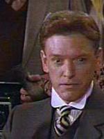 William Atherton Actor