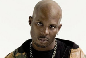 Most Amazing Quotes From DMX Interview With 359 Hip-Hop