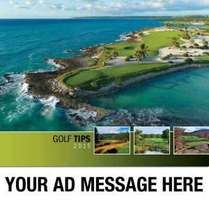 Wall Calendars - Golf TipsBest Golf Holes, Swing Tips, Humorous Quotes ...