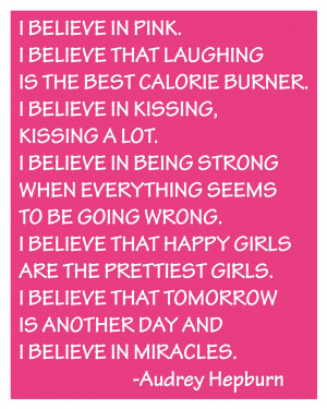 believe+in+Pink-Audrey+Hepburn_8x10Final.jpg