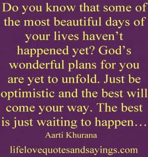 Quotes about waiting for love waiting