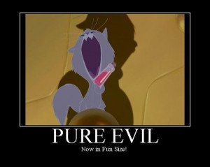 emperors new groove funny quote