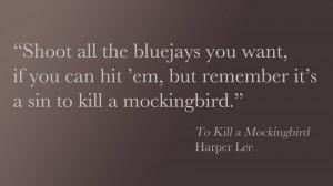 memorable-classic-quotes-2
